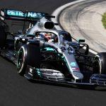 Hamilton silencia a Verstappen