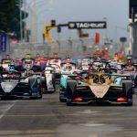 La Fórmula E podría alargar sus carreras la próxima temporada
