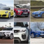 Llamadas a revisión semana 35: 43 modelos afectados de 16 marcas