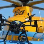 Los nuevos drones de la DGT ya están en funcionamiento y pueden multarte por todo, salvo por velocidad