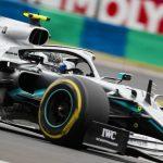 Mercedes confirma a Bottas... y así está la parrilla de 2020