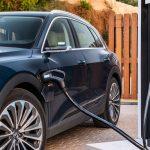 Por qué el coche eléctrico sigue pinchando en España