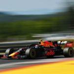 Red Bull vuelve a bajar a Pierre Gasly a Toro Rosso y el tailandés Alex Albon le sustituirá tras el verano