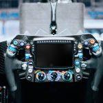 Resultados F1: parrilla de salida de la primera mitad del Mundial