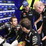 """""""Si le damos a Rossi una moto competitiva, puede ganar el 10º"""""""