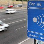 Tráfico comenzará a utilizar radares contra el ruido, pero no de ruido