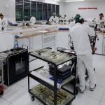 VTT: la obra maestra que ha mejorado la fiabilidad de Honda