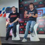 """Alonso: """"Cuando coja bastante aire pensaré si vuelvo a la F1"""""""