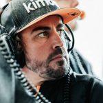 Alonso sí era mejor que Vettel