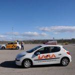 Carnet de conducir para coches automáticos: todo lo que debes saber