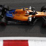 En directo carrera F1: última hora desde Monza