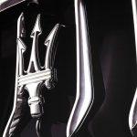 Estos son los planes que FCA tiene para Maserati: A más de uno no le gustarán…