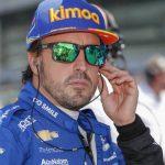 Ferrari dice que Alonso estaba invitado a su fiesta de Monza