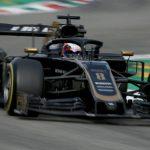 Haas confirma a sus pilotos y así está la parrilla de F1 en 2020