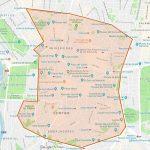 Madrid Central ahora es 'Madrid360': nueva estrategia, más coches y menos emisiones, según el Ayuntamiento