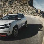 Menos de 20.000 euros por el Citroën C5 Aircross, ¿una buena compra?