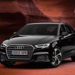 Nuevo Audi A3 «All-In»: Más equipo a mejor precio