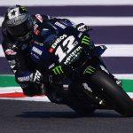 Resultados MotoGP: parrilla de salida del GP de San Marino