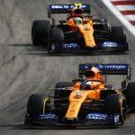 Resumen de los Libres del GP de Rusia de F1: domina Verstappen