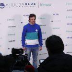 """Alonso: """"Si corro el Dakar, un 1% de mi cabeza pensará en ganar"""""""