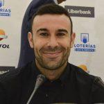 """Bou ve muy lejos correr en el Dakar: """"No sería competitivo"""""""