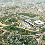 Brasil volverá al calendario de MotoGP en la temporada 2022