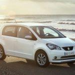 ¿Buscando un coche pequeño y barato? Este SEAT por 8.000 euros es tu coche