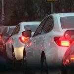 Dinamarca insiste: los coches diésel y gasolina nuevos deberían dejar de venderse en la Unión Europea