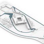 El GP de Miami anuncia circuito y acuerdo para entrar en 2021