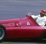 ¡Filtrado! El Alfa Romeo Tonale, el hermano pequeño del Alfa Romeo Stelvio, se deja ver antes de tiempo