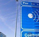 La DGT multa a cinco conductores por minuto por exceso de velocidad: estos son los 25 radares que más cazan