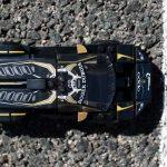 Lamborghini encabeza la lista de novedades de la colección Lego Speed Champions 2020