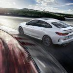 Los accesorios M Performance llegan al BMW Serie 2 Gran Coupé 2020