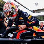 Marko sigue creyendo que Red Bull puede ganar cinco carreras