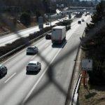Multas de tiempo por exceso de velocidad: elegir entre pagar la multa, o inmovilizar tu coche una hora
