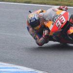 Resultados MotoGP: clasificación GP de Japón y así va el Mundial