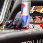 Resumen clasificación F1 en México: pole para Verstappen