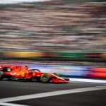 Resumen Libres 3 Fórmula 1: Leclerc lanza el primer aviso