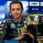 "Rossi: ""Es una pena para Yamaha perder a Zarco"""