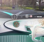 Toyota LQ Concept: un coche eléctrico que purifica el aire de la atmósfera y ayuda a reducir la contaminación