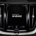 Usar Android Auto sin cables: Google amplía el listado de dispositivos compatibles