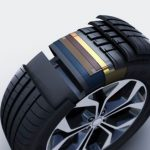 Cómo evitar que los neumáticos de mi coche caduquen