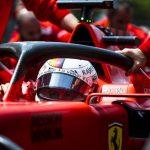 El caso Vettel-Leclerc tendrá consecuencias en Ferrari