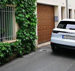 Filtrado: el Ford Mustang Mach-E, su primer SUV eléctrico, se descubre antes de tiempo... ¡en la propia web de la firma!