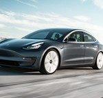 """La pick-up de Tesla, a un paso de ser real: Elon Musk presentará el """"Cybertruck"""" eléctrico el 21 de noviembre"""