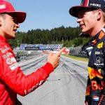 """""""Leclerc es un futuro campeón de F1... y antes que Verstappen"""""""