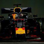 Lewis Hamilton se lleva la última pole del año en Abu Dabi ante otra pifia de Ferrari con Charles Leclerc