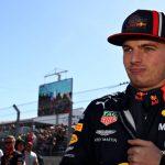 Verstappen acusa a Ferrari de hacer trampas con el motor