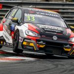 Volkswagen dice adiós a la combustión interna en la competición: Apuesta todo al eléctrico
