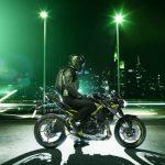 Así es la nueva Kawasaki Z900 2020: la moto naked superventas se renueva (y la podrás seguir conduciendo con el carnet A2)